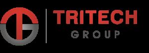 Tritech-Sisteme